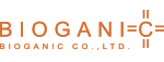 Bioganic